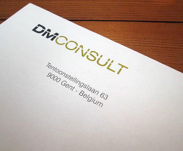 DM consult