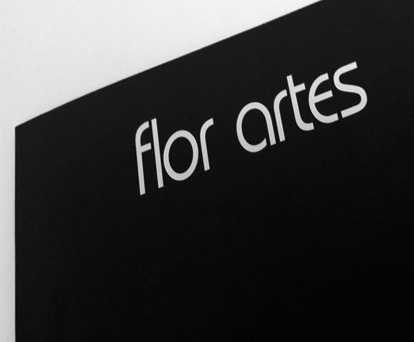 Flor Artes