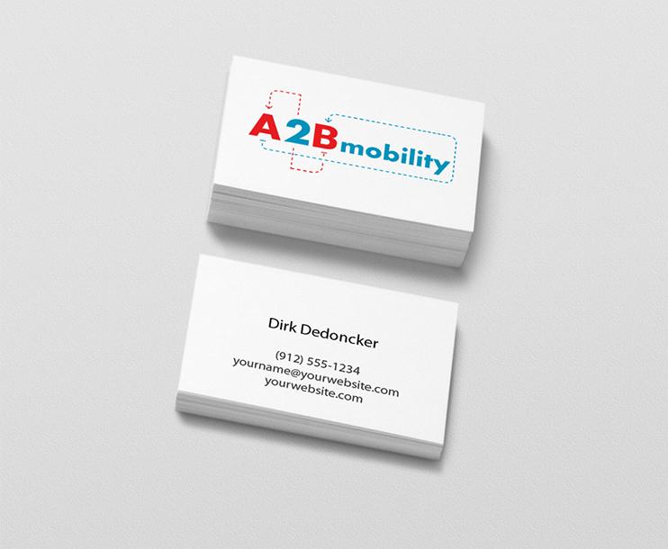 A2B mobility